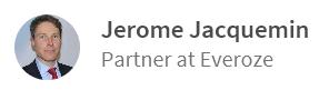Jerome Jacquemin