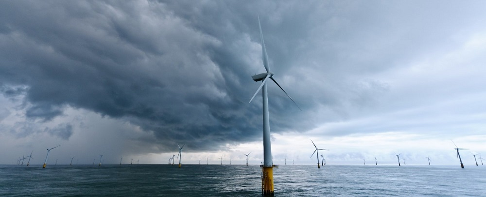 French Offshore Wind Everoze Partners