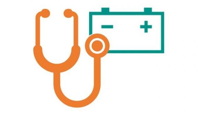 Asset Health Everoze