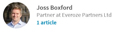 Joss Boxford Everoze Partners Battery Energy Storage
