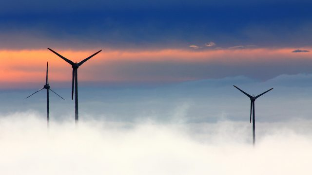 Everoze Partners Onshore wind DDoD