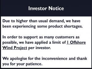 2020-10-13 Investor Notice
